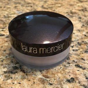 Laura Mercier Mineral Powder - Tender Rose